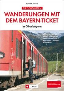 bayernticket