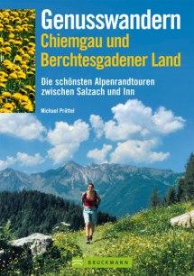 chiemgau_berchtesgaden