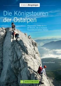 cover_konigstouren_klein