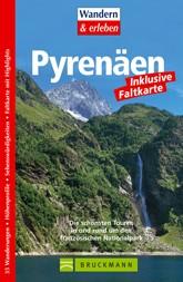 pyrenaen