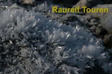raureiftouren-1-low