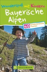 wanderspas-bayerische-alpen
