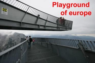 werbebild_playground-kopie