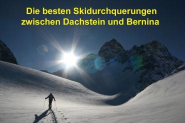 werbebild_skidurchquerungen