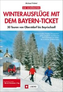 wintertouren-bayernticket