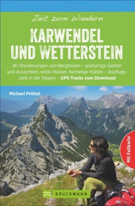 30420_Karwendel_U1-U4_Proof.indd
