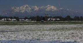 bayerische_alpen_herzogstand_skitour (1)