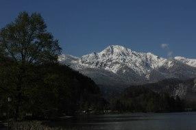 bayerische_alpen_herzogstand_skitour (2)