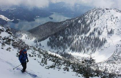 bayerische_alpen_herzogstand_skitour (4)