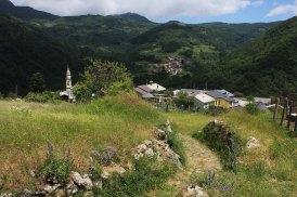 Ligurien_Monte_Aiona_Amborasco