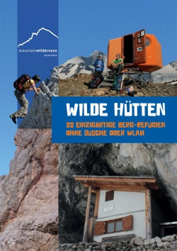 wilde_huetten_komplett.indd