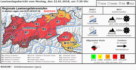 stufe5tirol