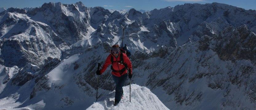alpspitzeblog