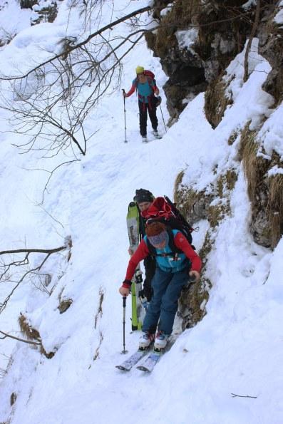 loferer-skihörndl-low1