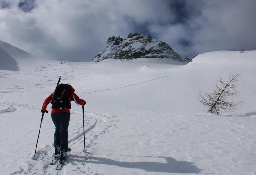 loferer-skihörndl-low2