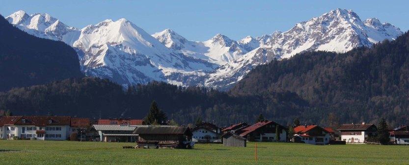Allgäuer_Alpen_Frühling_blog2