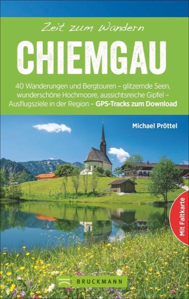 31189_ZzW_Chiemgau_U1.indd