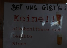 herzogstand-heimgarten-runde low (9)