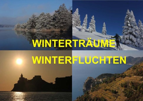 winterträume-winterfluchten-lowlow