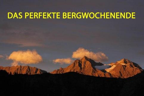 Werbebild_Bergwochenende2_bearbeitet-1