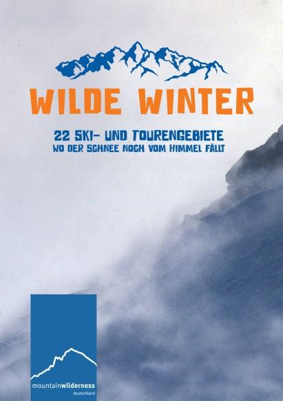 wilde_winter_cover_getrennt.indd