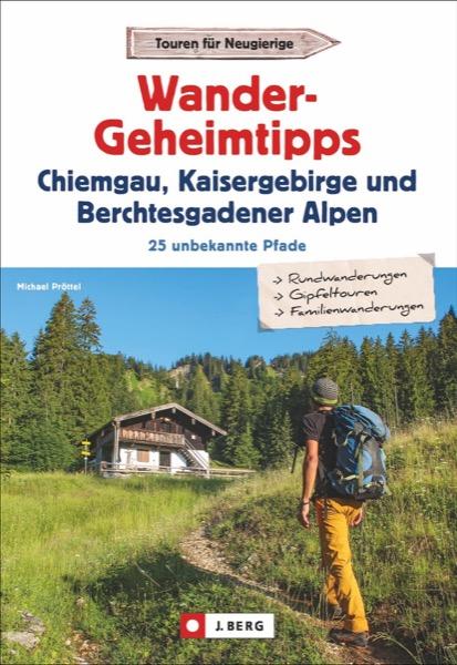 chiemgau2020