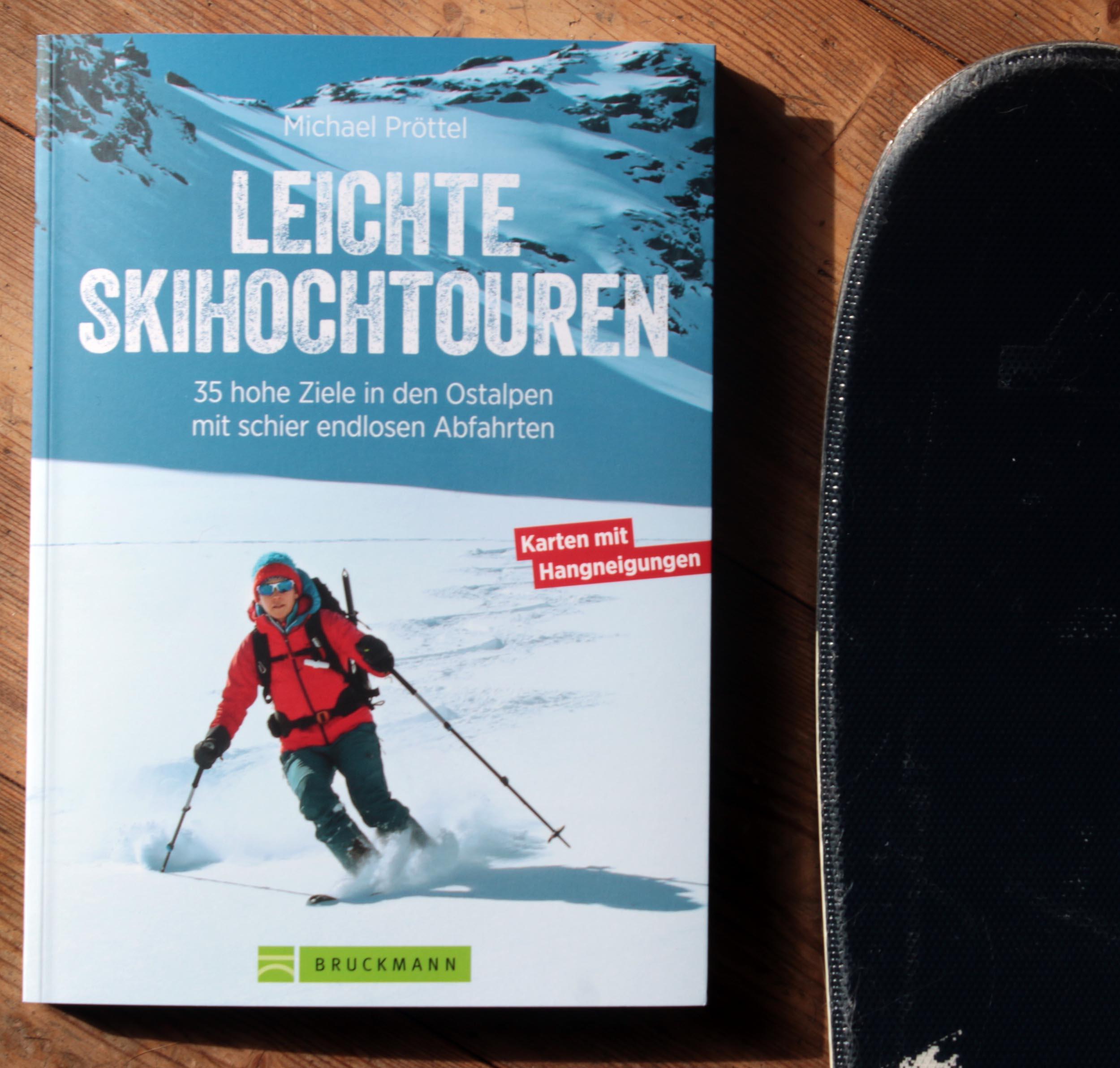 skihochtouren-q