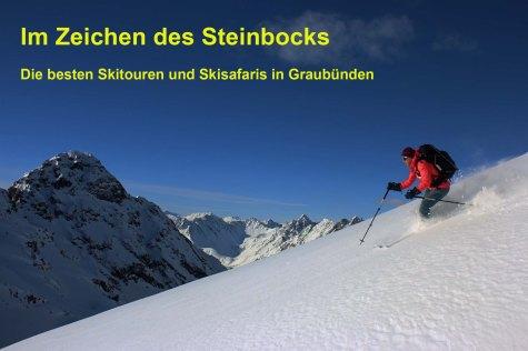Titel - Im Zeichen des Steinbocks - web